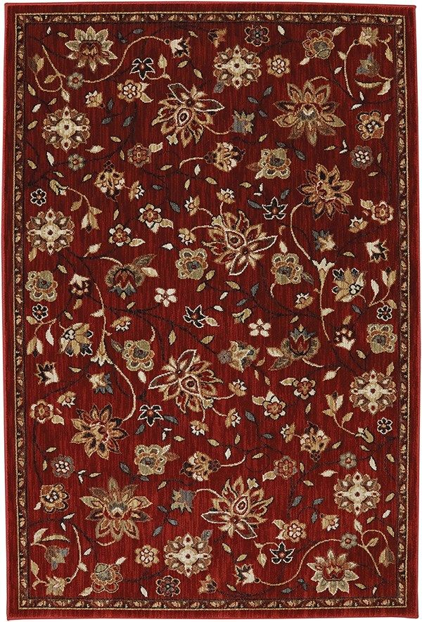 American Rug Craftsmen Dryden Emerson Rugs Rugs Direct Rugs Area Rugs Mohawk Home