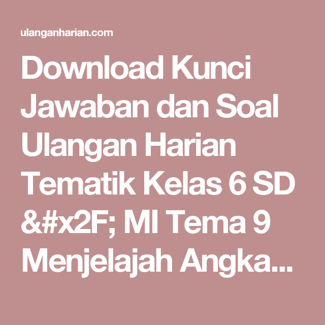 Pin Di Download