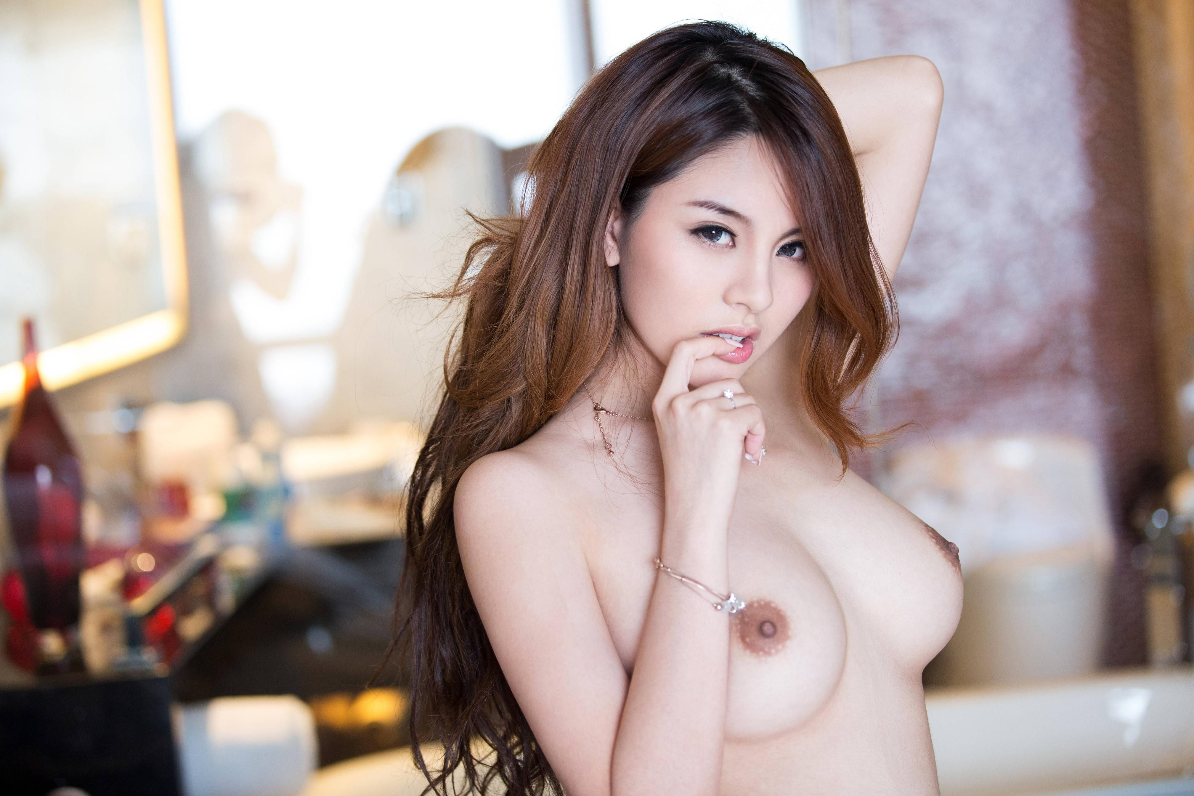 chinese porn japanese wife fucked infront of tied husband hot sexy asian girls