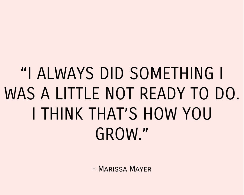 Image Result For Successful Business Woman Quotes Build My Brand