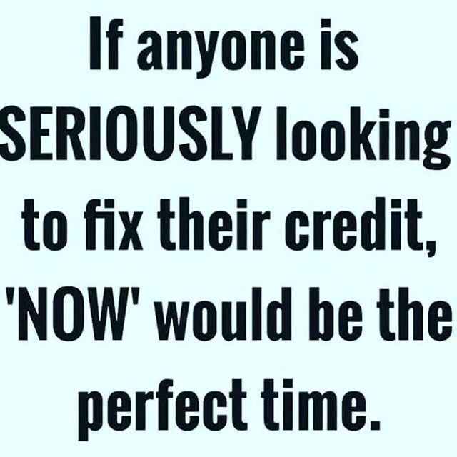 ***Holiday Credit Repair Special!*** *Get REAL RESULTS in 30-45 days.* Inbox me, send FRIEND REQUEST or contact Mark Hunter 404-953-1377 for details - ASAP! **11/30/2017 Offer ENDS** ***I REPAIR & RESTORE CREDIT IN ALL 50 U.S. STATES WITH IMMEDIATE RESULTS. TRADE LINES ARE AVAILABLE!!!*** NO FES & NO MONTHLY PAYMENTS! - posted