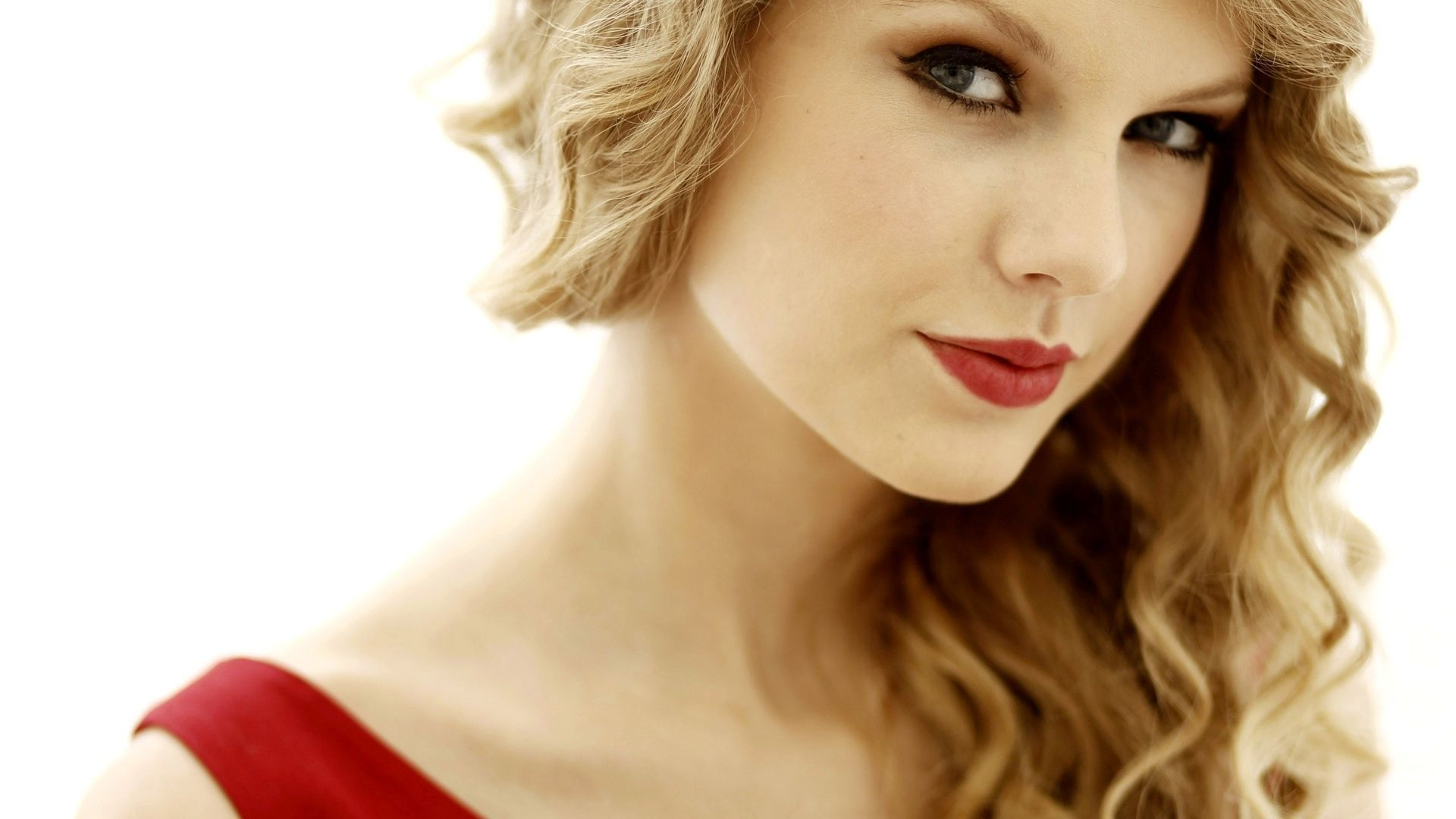 Download taylor swift 1080p hd wallpaper 3501 full size download taylor swift 1080p hd wallpaper 3501 full size voltagebd Images