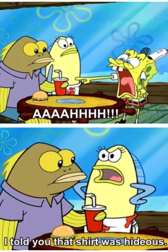 fnaf gangster google search funny pinterest spongebob