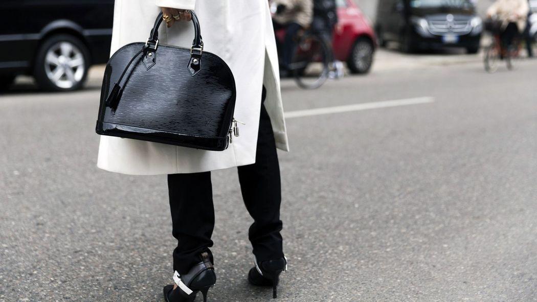 What Designer Bag Has The Best Resale Value Bags Bags Designer Stylish Handbags
