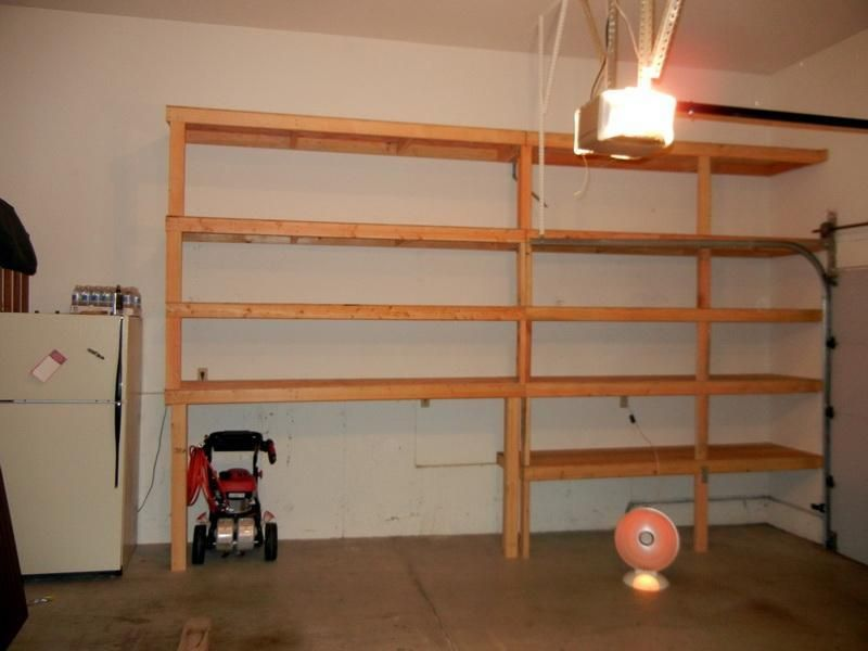 17 Best images about DIY on Pinterest   Garage shelf  Folding workbench and  Mobile shelving. 17 Best images about DIY on Pinterest   Garage shelf  Folding