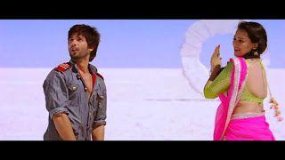 Pin On Saree Ke Fall Sa Hindi Movie Song Free Download