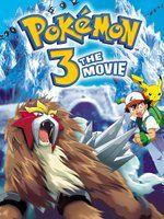 Robot Check Pokemon Movies Film Pokemon Pokemon