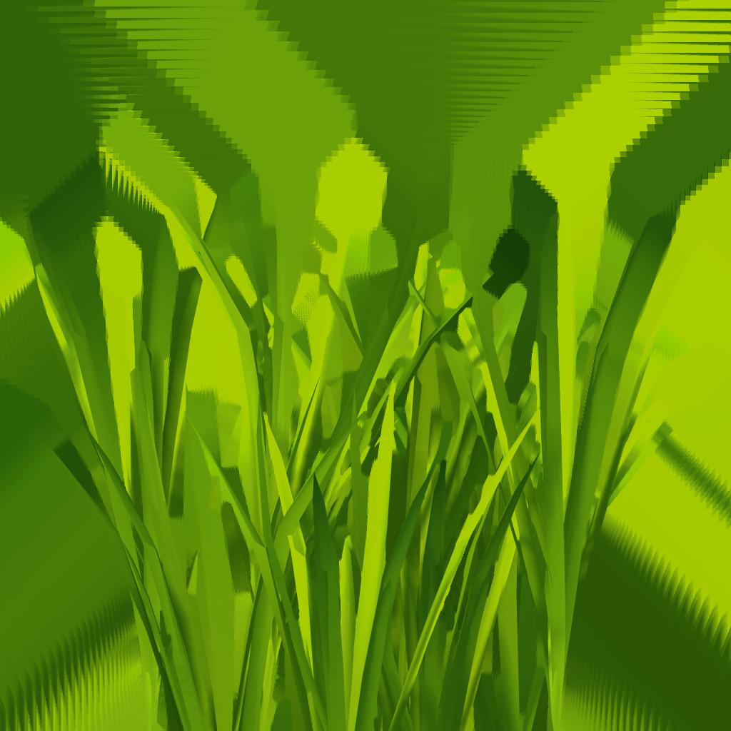 Billboardgrass0002 Png 1024 1024 Texturen Gras 3d Grafik