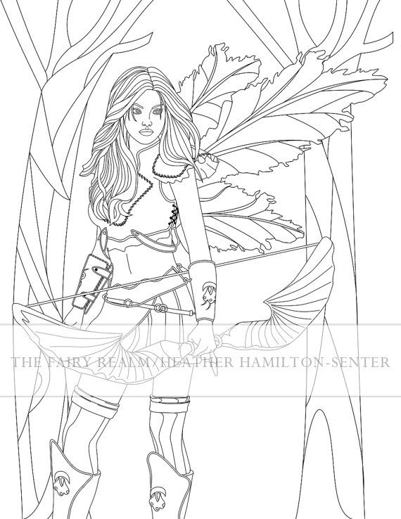 Pin On Steampunk Colouring Coloring Pages