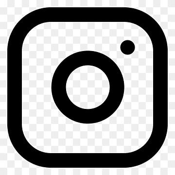 Logo Computer Icons Instagram Logo Miscellaneous Text Logo Png Instagram Logo Clip Art Computer Icon