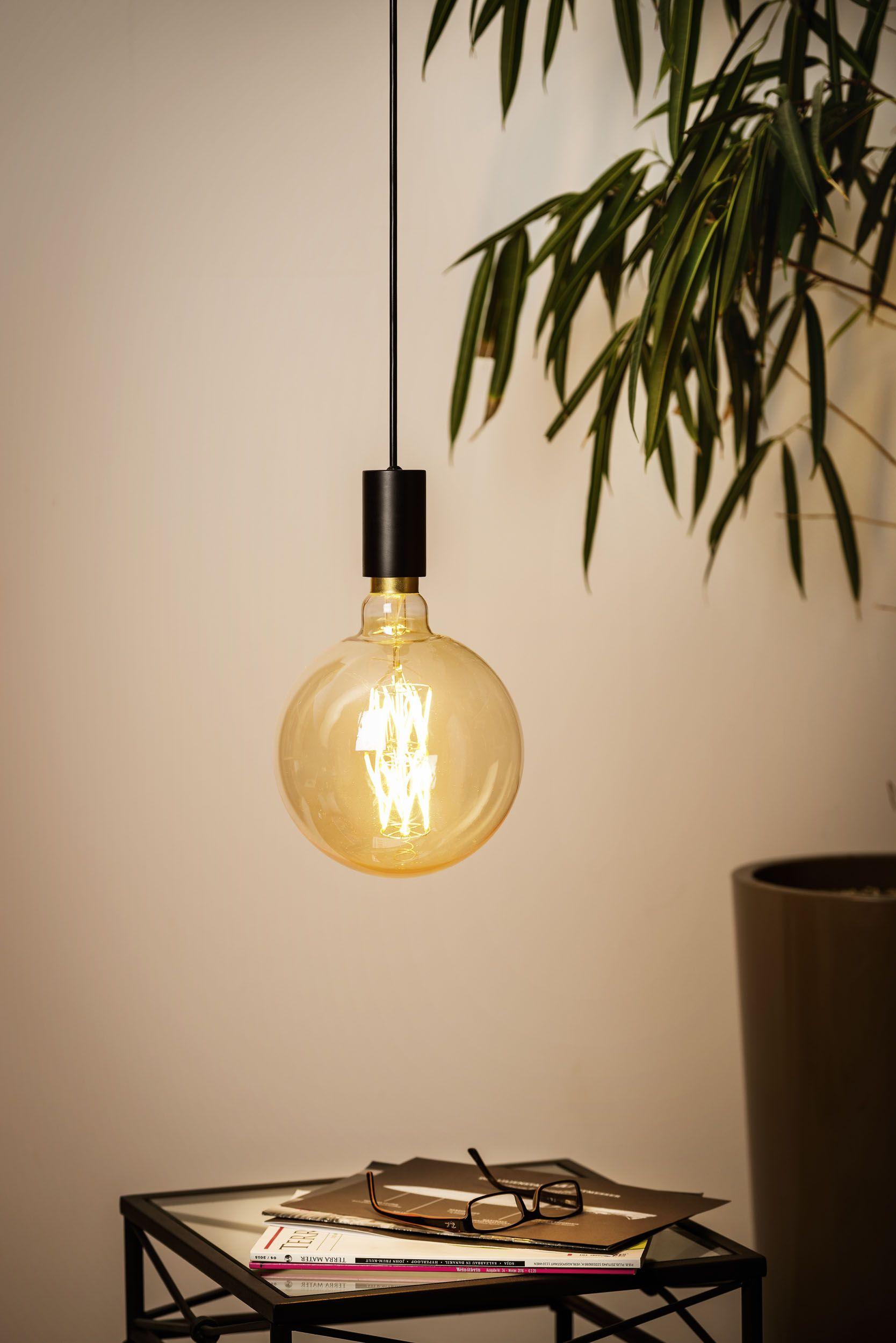 Simple and trendy | Led leuchtmittel, Led, Leuchtmittel
