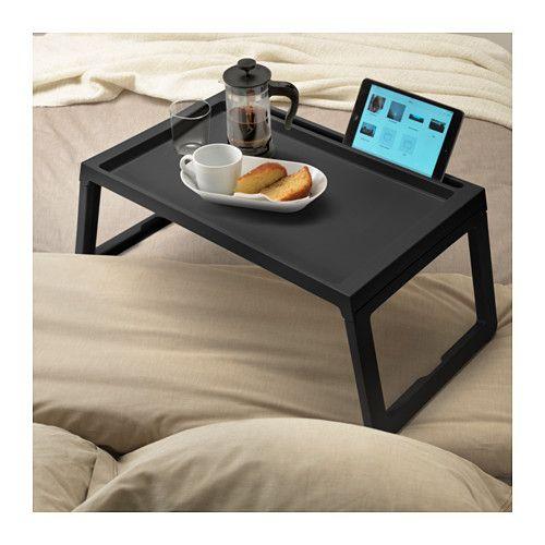 Sisustusideoita Huonekaluja Ja Inspiraatiota Bed Tray Bed Tray Table Ikea