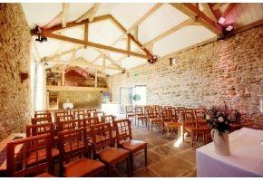 Northamptonshire Wedding Venues In Northampton Nr Daventry