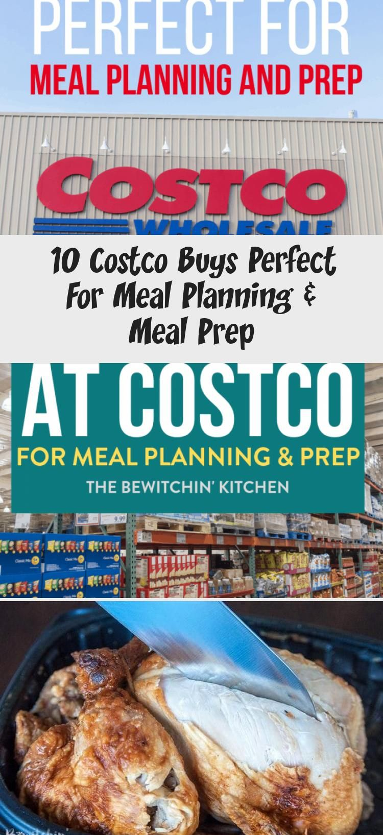 food prep containers costco