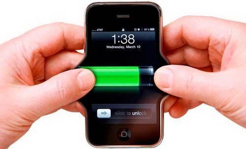 Como hacer para que la #bateria de mi #celular dure mas? te damos algunos consejos: http://www.adoleteen.com/como-hacer-que-dure-mas-la-bateria-de-tu-celular/