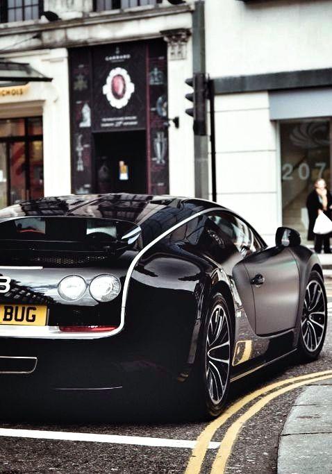 Rent Bugatti Veyron Monaco Sports Cars Luxury Bugatti Bugatti Veyron
