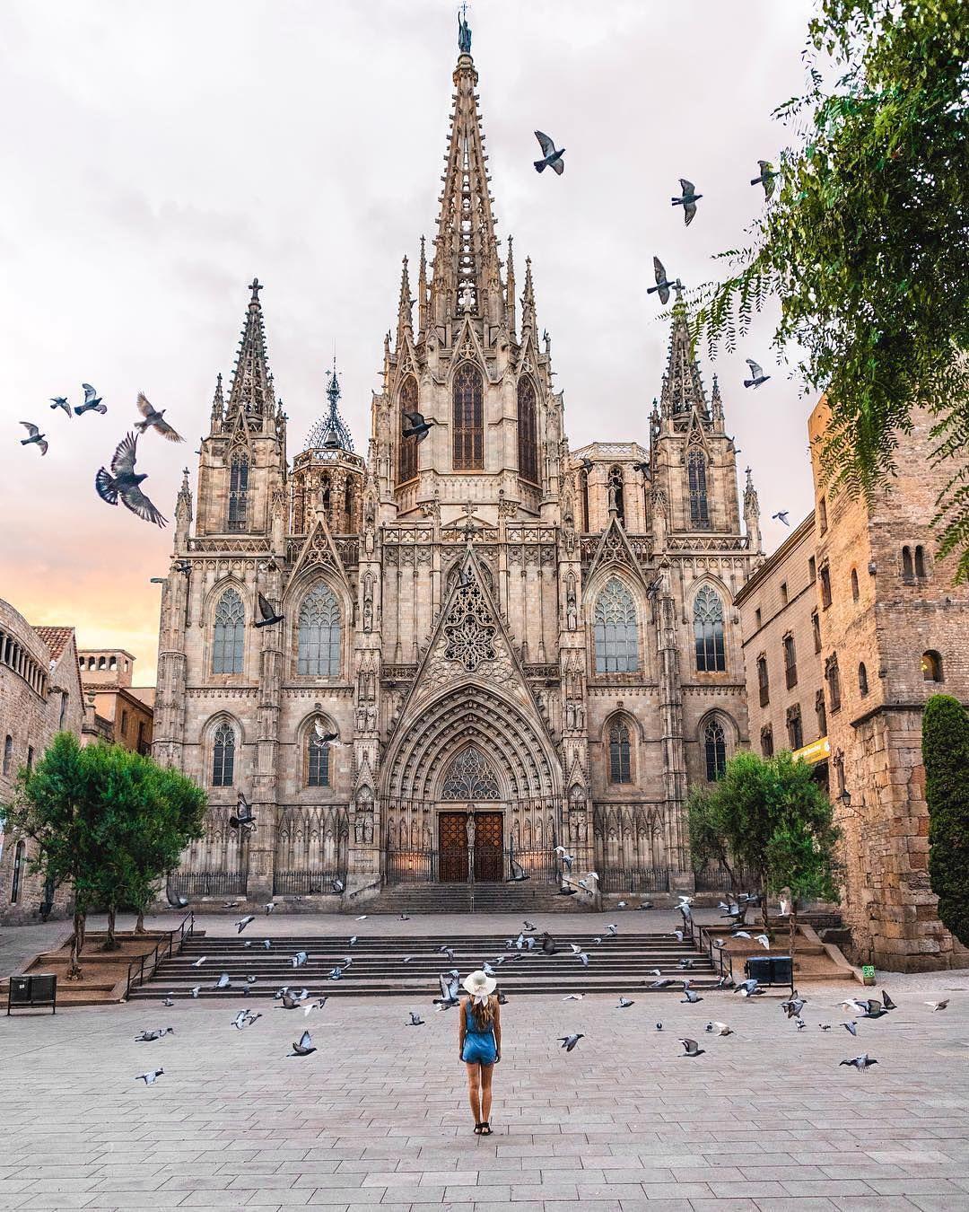 En El Momento Justo El Disparo Perfecto Cierro Los Ojos Y Está Imagen Me Traslada A Otra época Donde Fotos De Barcelona Viajes En Mexico Recuerdos De Viaje