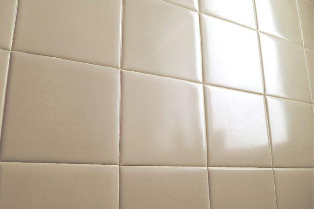 How To Clean Porcelain Tile Household Tips Pinterest Porcelain - What to use to clean porcelain tile floors