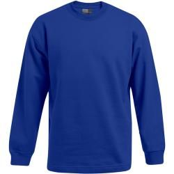Photo of Reduced men's sweatshirts
