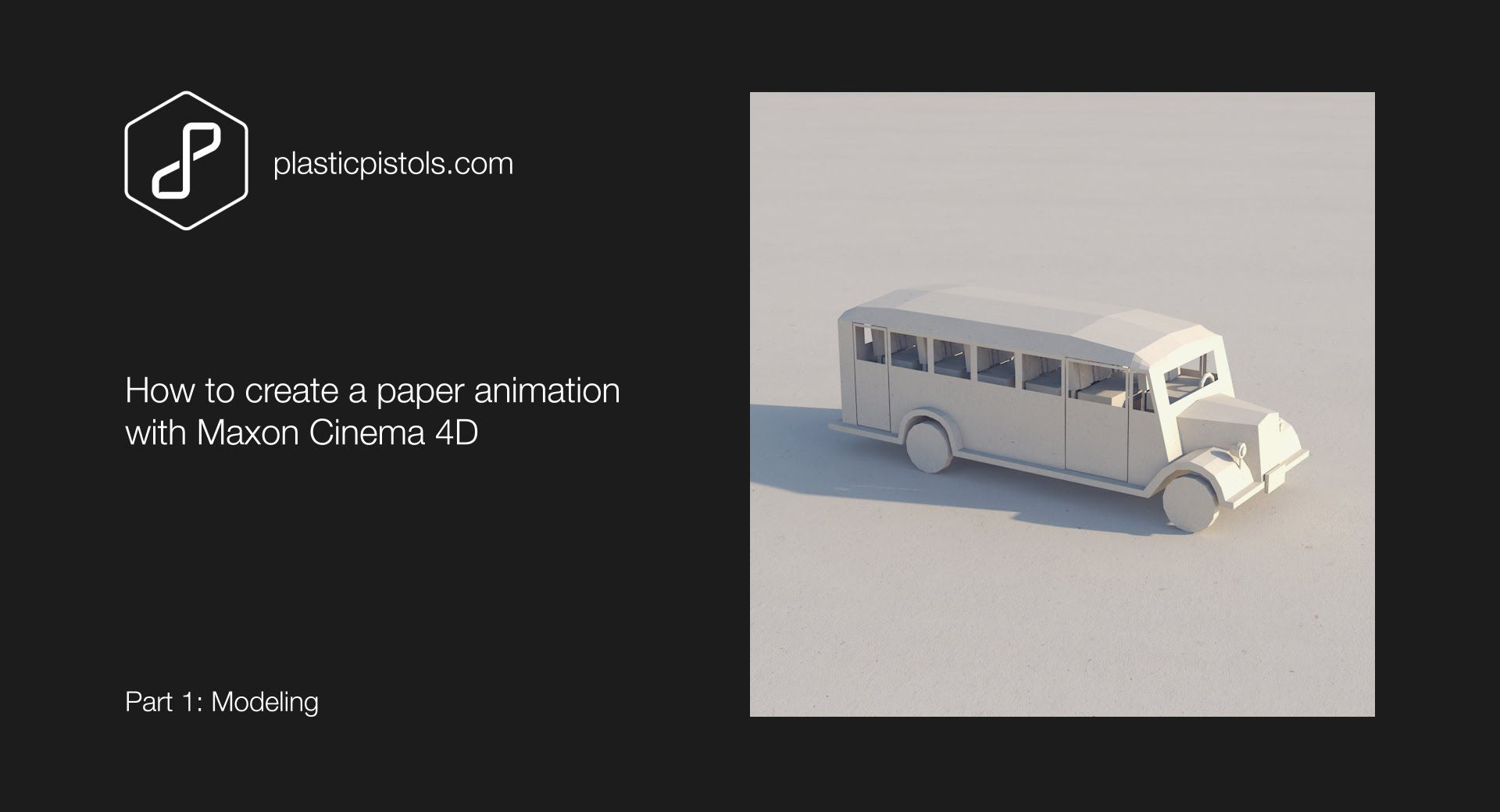 How to create a folding paper animation with c4d part 1 modeling how to create a folding paper animation with c4d part 1 modeling malvernweather Image collections