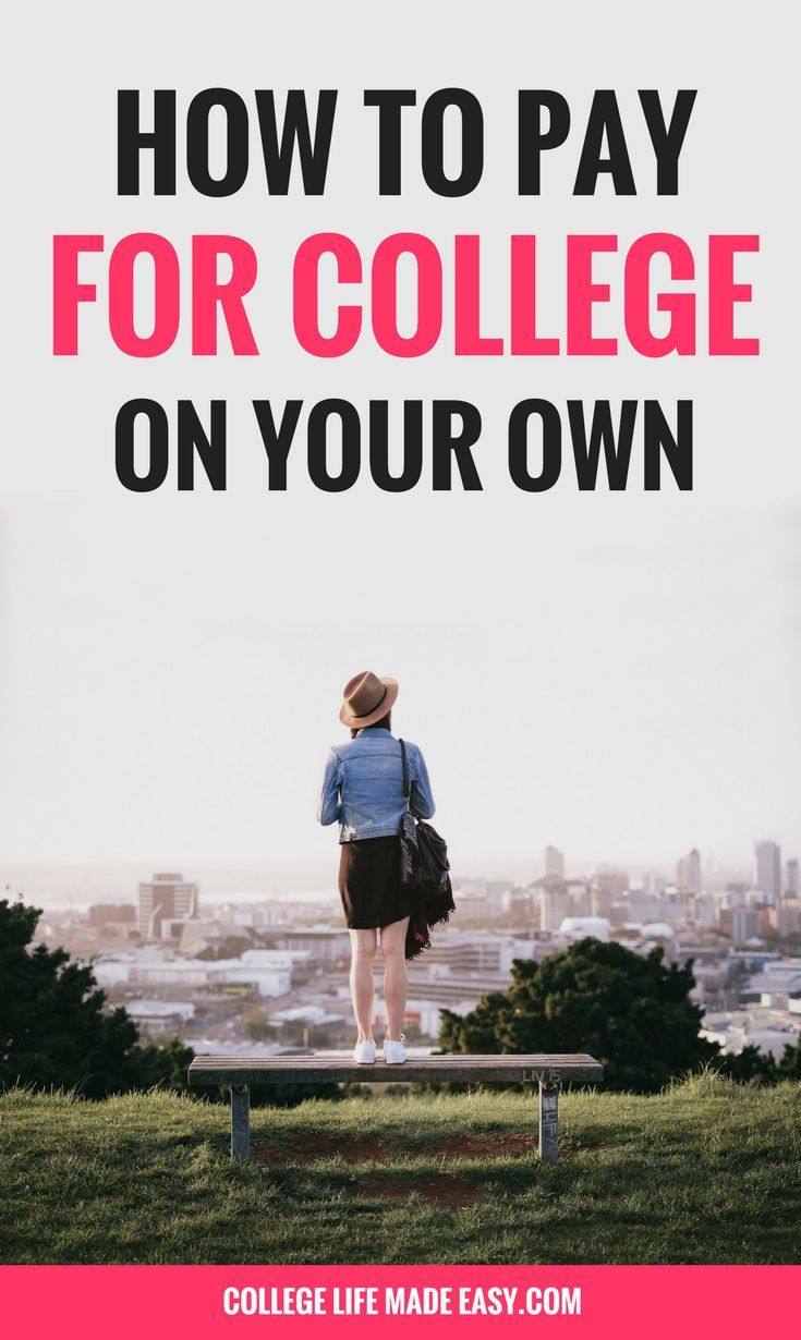 Communication on this topic: How to Pay for College With No , how-to-pay-for-college-with-no/