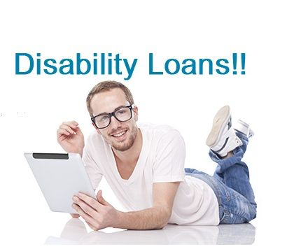 If You Are Disabled And Finding A Disability Loan Then Your Search Ends Here With Us You Can Easily Get Disability Loan With Easy A Disability Loan Bad Credit