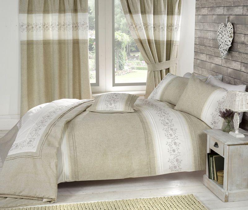 Wildberry Bedding Cream Luxury Duvets Cream Duvet