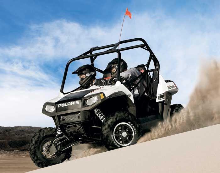 Atv polaris razor rentals sand dunes eastern for Jackson wyoming alloggio cabine