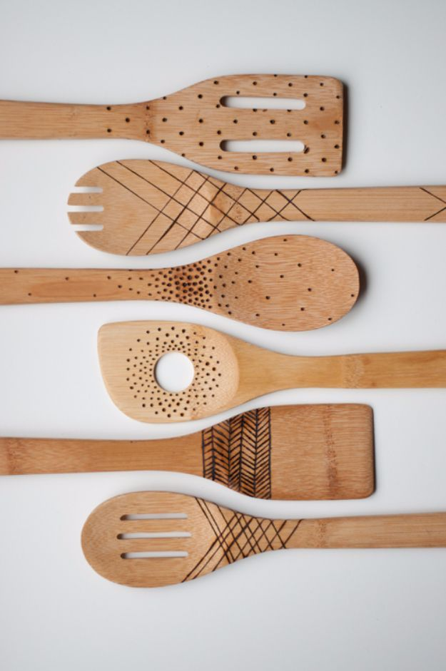 45 Creative Crafts To Make And Sell On Etsy