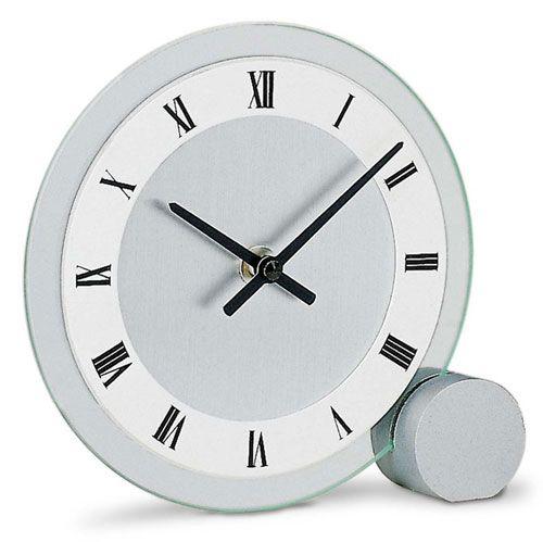 AMS Tischuhr  166 versandkostenfrei, 100 Tage Rückgabe, Tiefpreisgarantie, nur 71,10 EUR bei Uhren4You.de bestellen