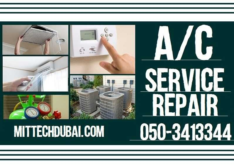 Air Conditioner Not Cooling Ac Water Dripping Leakage Ac Filter