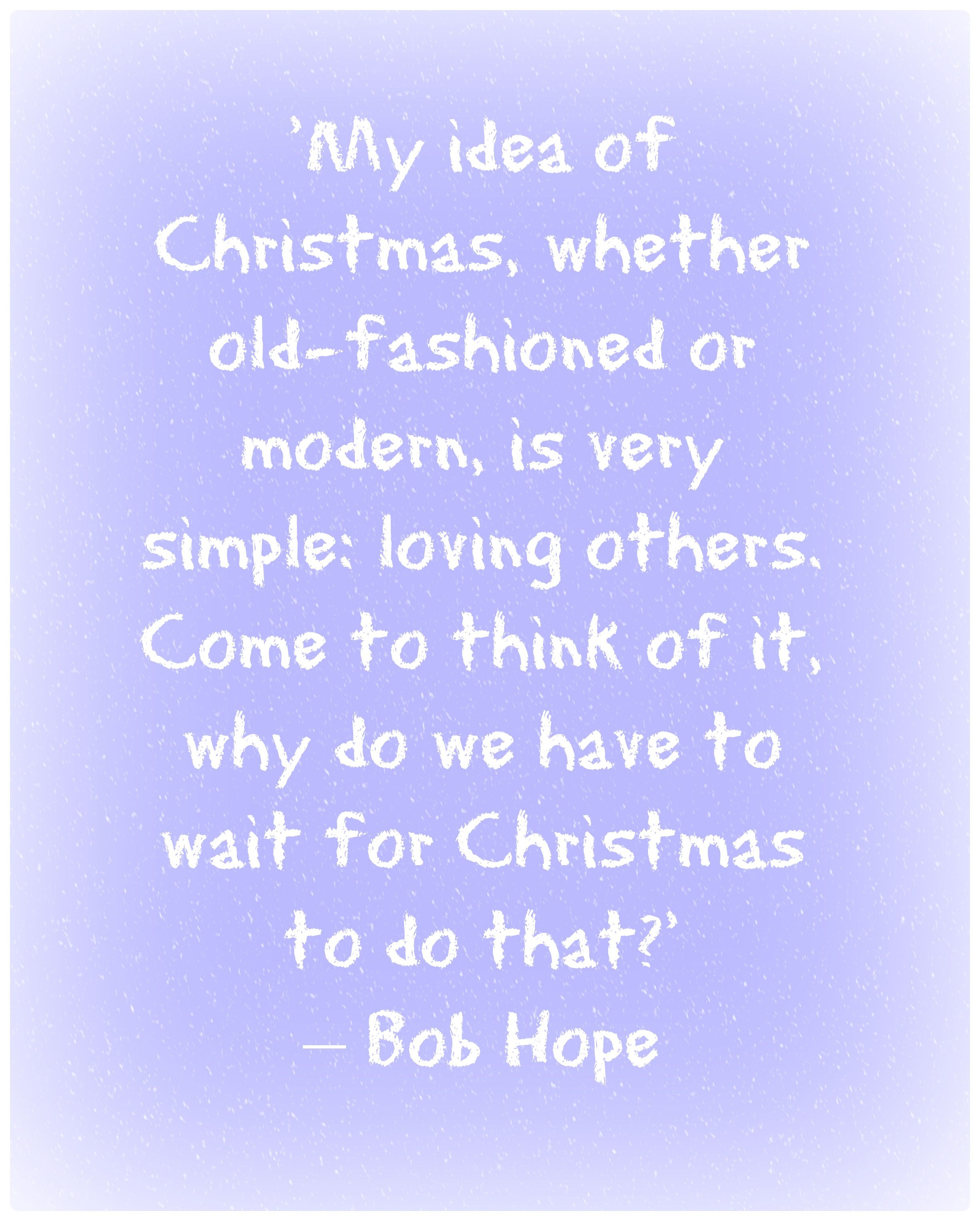 advent quotes and sayings Christmas Christmas gift quotes