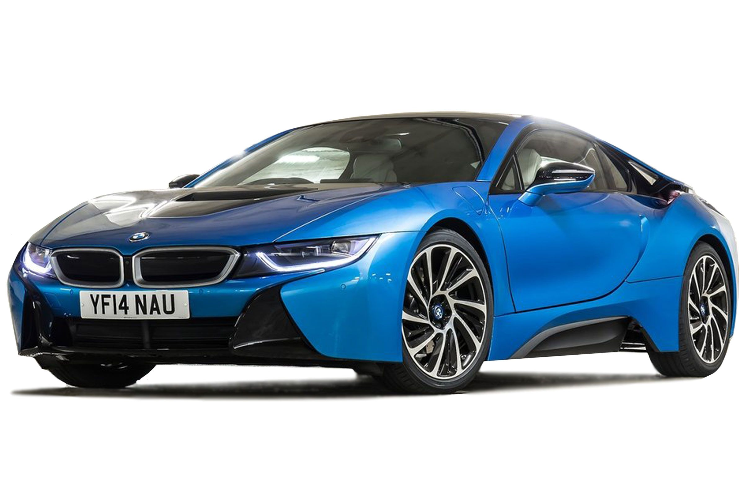 Top 10 Sports Cars For 2019 Reviews Photo And More Top 10 Sports Cars Sports Cars Cheap Sports Cars