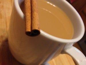 Chai Tea Latte Recipe Homemade Sweetened Condensed Milk Chai Tea Latte Chai Tea Latte Recipe