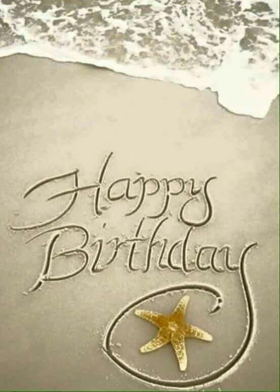 Happy birthday joyeux anniversaire carte