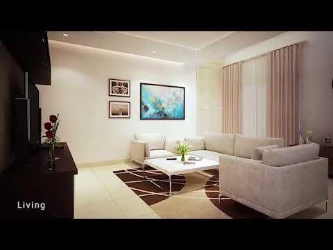 Casagrand Crescendo 5 Bhk Signature Apartment Interior Walkthrough