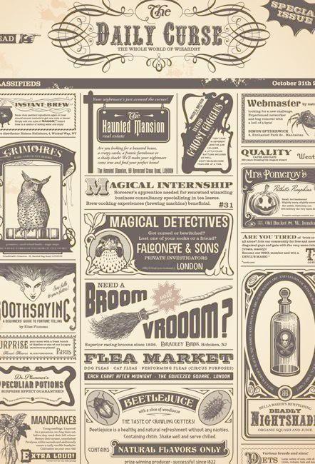Newspaper Retro Vector Template Vector Other Free Download Newspaper Design Retro Vector Vintage Newspaper