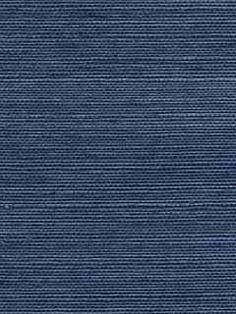Navy Wallpaper Navy Grasscloth Wallpaper Navy Blue Wallpaper