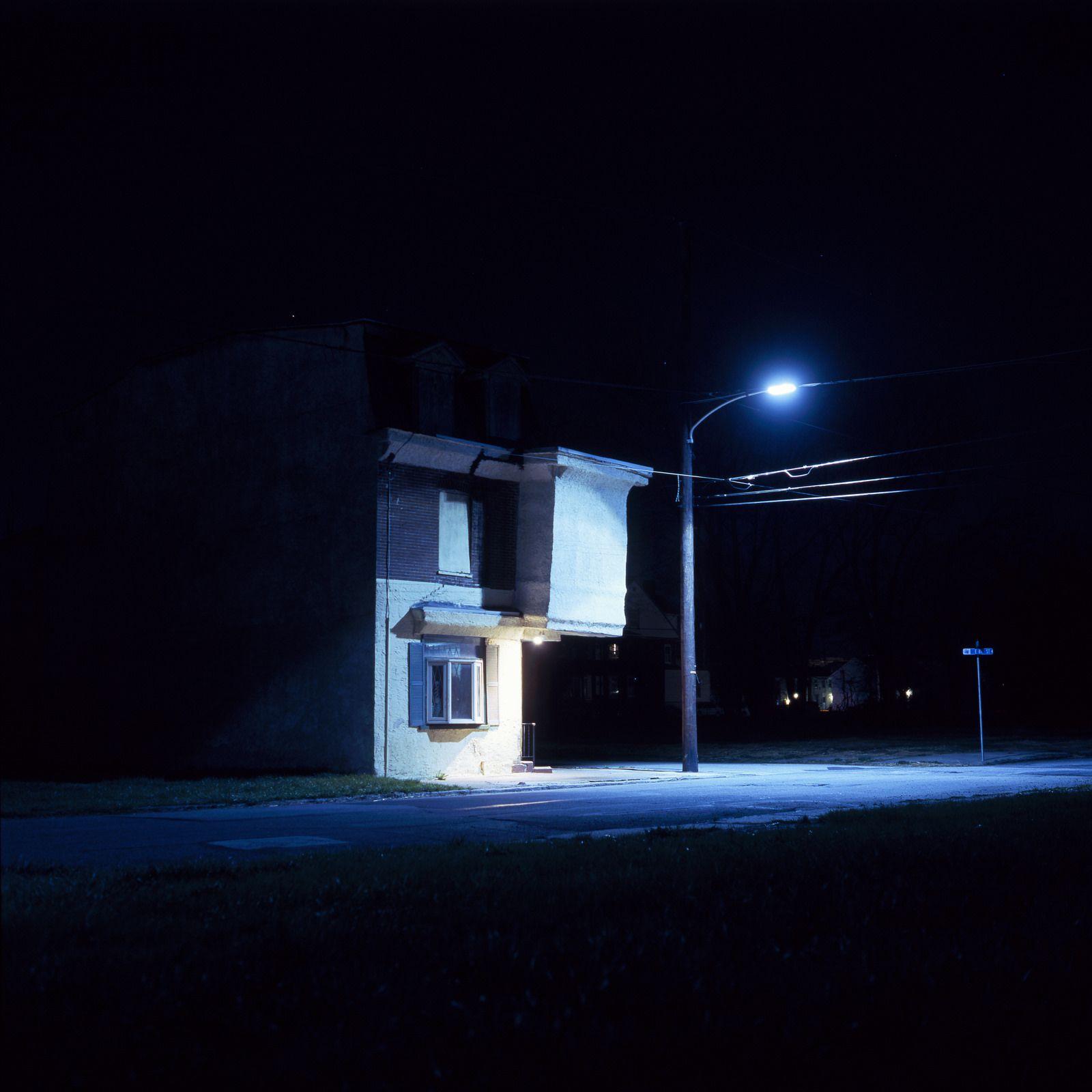 Untitled Urban Landscape Night Photography Landscape Photography