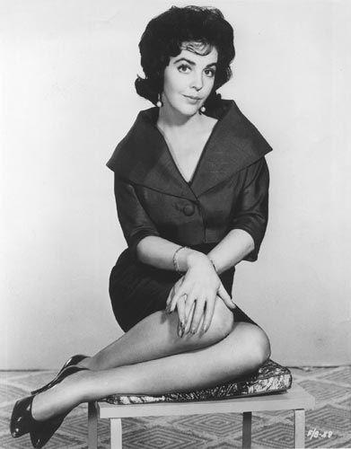 Myrna Fahey | Myrna FAHEY | Classic actresses, Actors ...
