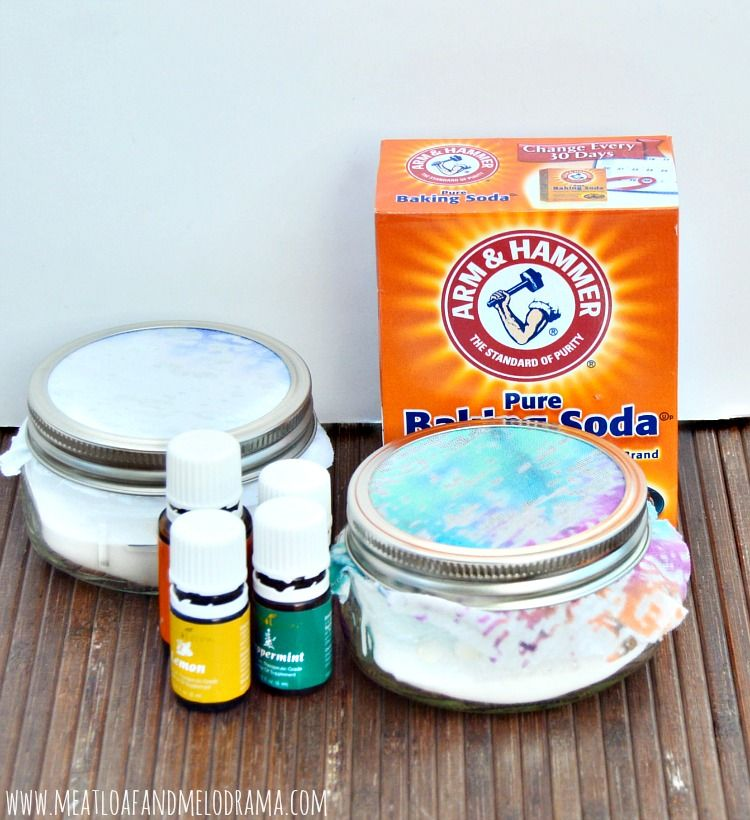 Easy DIY Room Air Fresheners | Air freshener, Res life and Living oils
