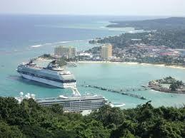Jamaica | Visit jamaica, Beaches in the world, Most