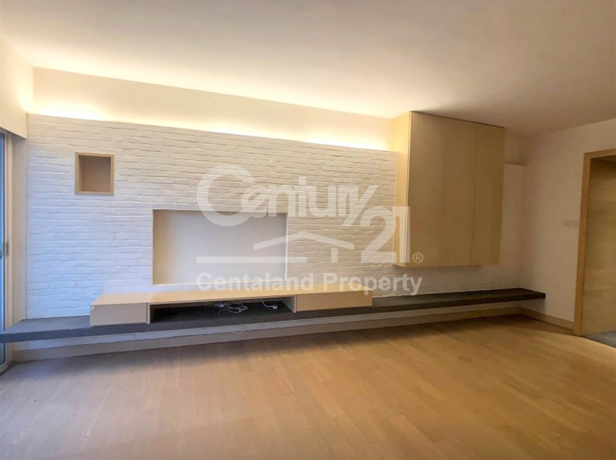 6e0c93204b027bb57c50debad0e7c085 - Room Partition For Rent In Discovery Gardens