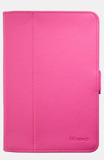 Speck 'FitFolio' iPad mini Case available at #Nordstrom