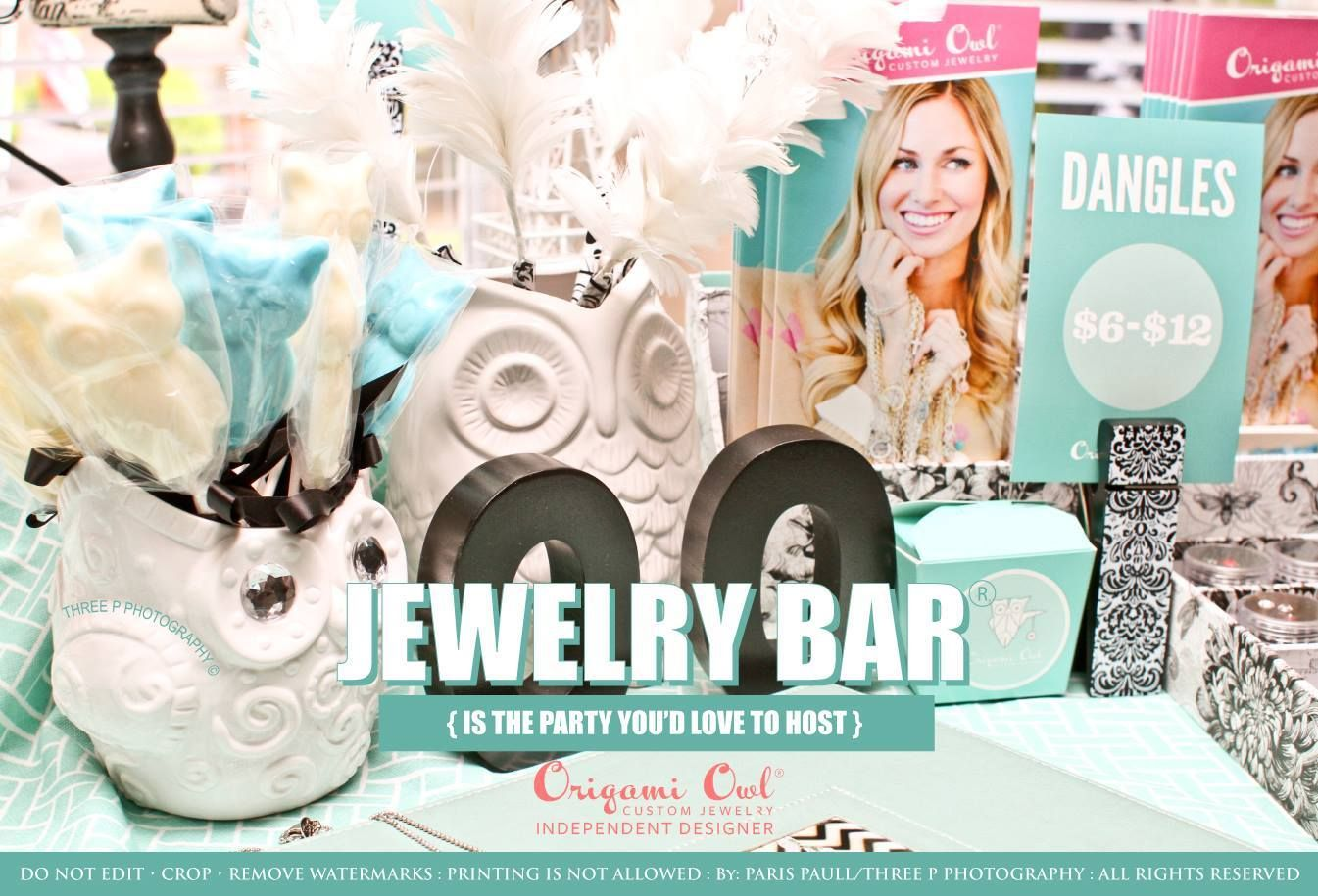 WHO wants FREE Jewelry!? Host a jewelry bar, what do you have to lose!?