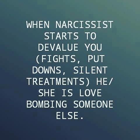 Psychological Tips For Love