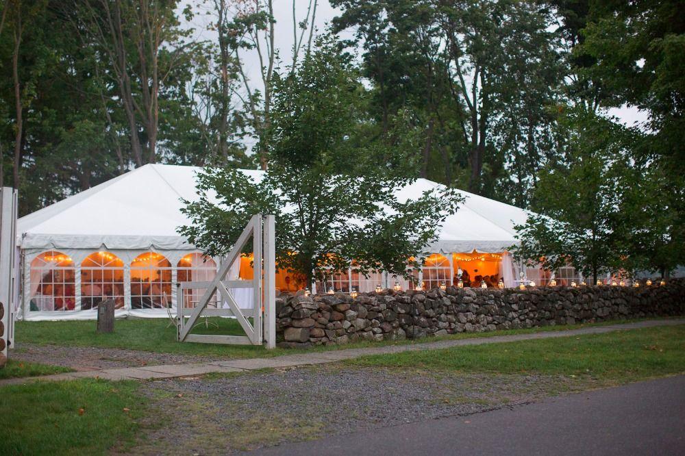 #31 #Farmington #Connecticut #Wedding #Reception