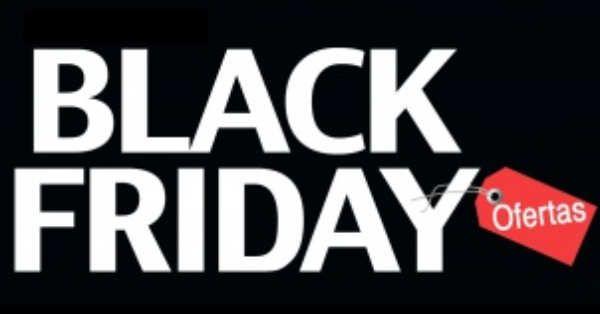 Arrancamos La Semana Del Amazon Black Friday 2016 Y Seguimos Con Oferta De Cuenta Atras Para El Esperado Dia De Las Compras Si Todavia Tenemos Din Pinteres