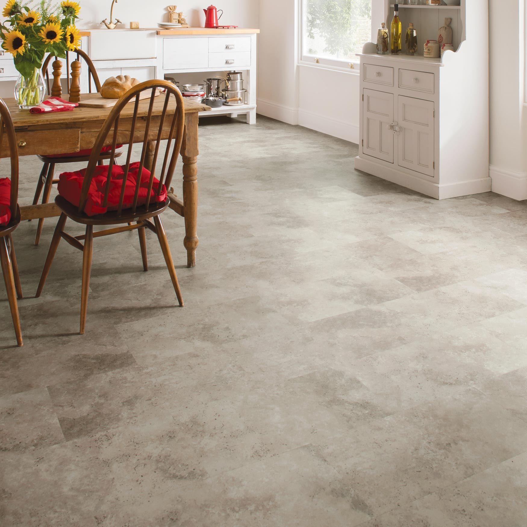 Karndean Palio Clic In Pienza Ct403 Home Inspiration Flooring Inspo Interior Design Luxury Diy