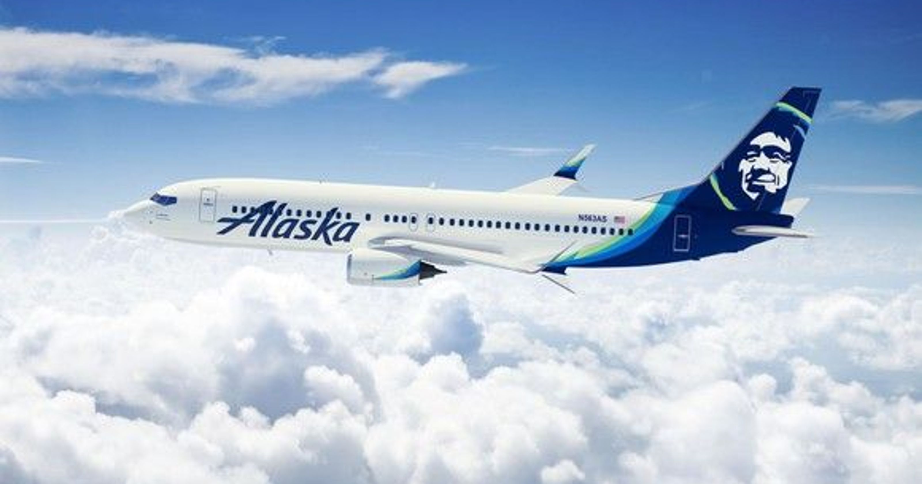 Alaska airlines is latest to hike bag fees, matching